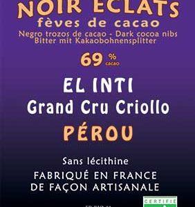 00329-chocolat-noir-aux-eclats-de-feves-69-pourcent-de-cacao-sans-lecithine-bio