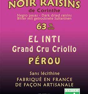 00335-chocolat-noir-aux-raisins-de-corinthe-sans-lecithine-bio