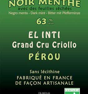 00336-chocolat-noir-a-la-menthe-poivree-sans-lecithine-bio