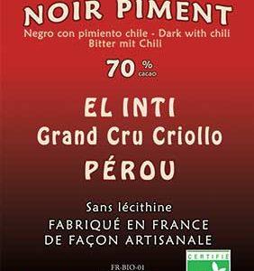00338-chocolat-noir-70-pourcent-au-piment-sans-lecithine-bio