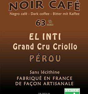 00339-chocolat-noir-au-cafe-palomar-sans-lecithine-bio