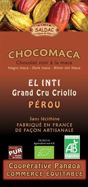 00340-chocomaca-chocolat-noir-a-la-maca-sans-lecithine-bio