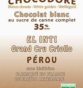 00341-chocolat-blanc-40-pourcent-de-cacao-sans-lecithine-bio