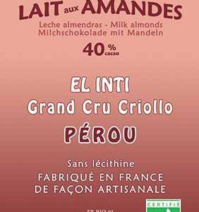 00343-chocolat-au-lait-et-aux-amandes-sans-lecithine-bio