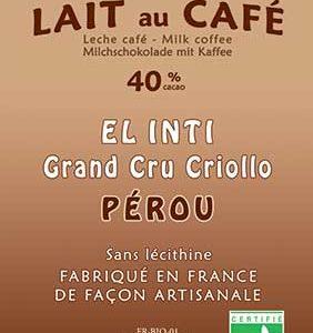 00344-chocolat-au-lait-et-au-cafe-el-palomar-sans-lecithine-bio