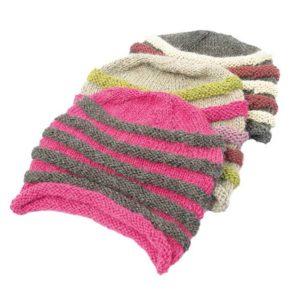 00347-bonnet-teinture-naturelle-avec-bandes-de-relief