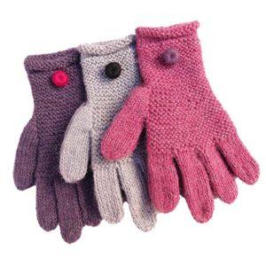 00359-gants-teinture-naturelle-uni-santa-clara
