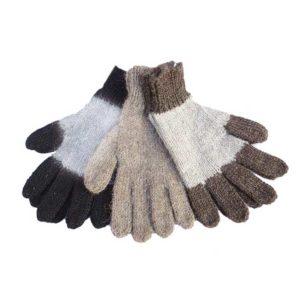 00360-gants-epais-couleur-naturelle