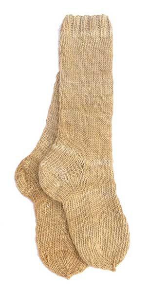 00363-chaussettes-longues-couleurs-naturelles-unies