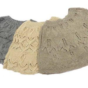 00370-couvre-epaules-en-laine-d-alpaga