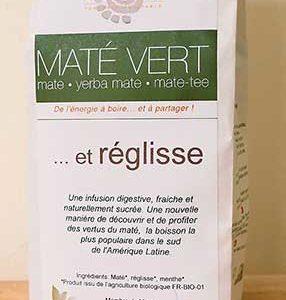 00375-mate-aromatise-a-la-reglisse-biologique-bresil-100g