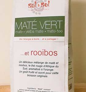 00376-mate-rooibos-agrumes-biologique-bresil-100g