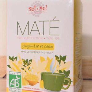 00378-mate-bresil-bio-au-gingembre-et-a-la-citronnelle-en-infusette