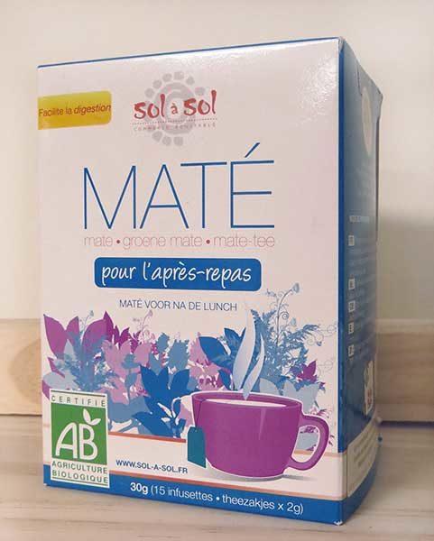00379-mate-bresil-bio-apres-repas-en-infusette