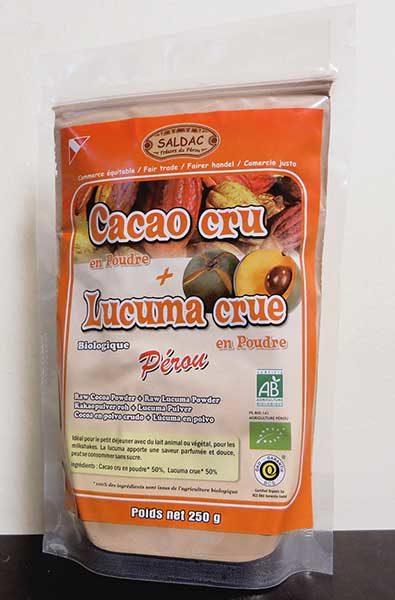 00381-cacao-cru-en-poudre-et-lucuma-crue-bio-250g