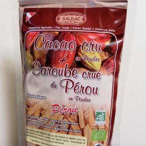 00382-cacao-cru-en-poudre-et-caroube-crue-bio-250g