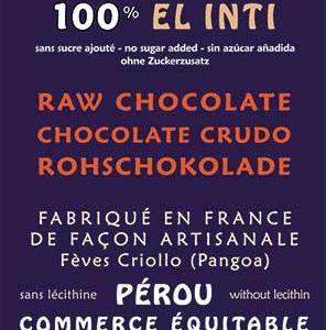00387-pate-de-cacao-cru-100-pourcent-de-cacao-sans-lecithine-bio