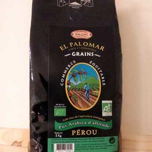 00389-cafe-torrefie-en-grain-biologique