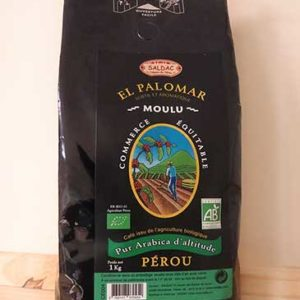 00390-cafe-torrefie-moulu-biologique