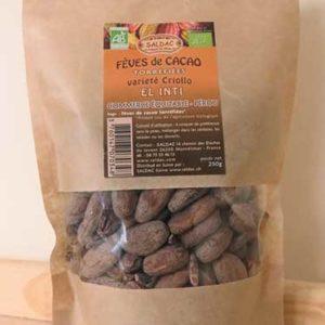 00395-feves-de-cacao-torrefiees-bio
