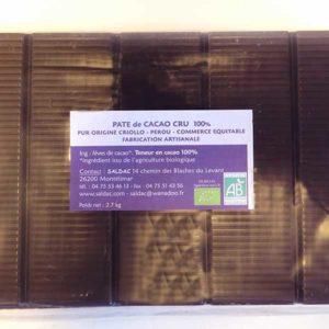 00396-pate-crue-de-couverture-100-pourcent-de-cacao-sans-lecithinebio
