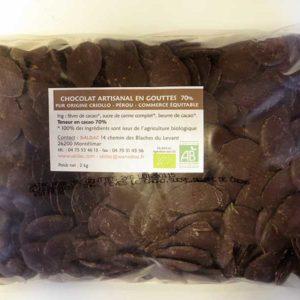 00397-chocolat-noir-de-couverture-en-gouttes-70-pourcent-de-cacao-sans-lecithine-bio