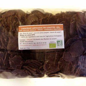 00398-chocolat-noir-de-couverture-en-gouttes-63-pourcent-de-cacao-sans-lecithine-bio