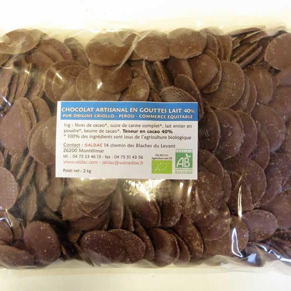 00399-chocolat-au-lait-de-couverture-en-gouttes-40-pourcent-de-cacao-sans-lecithine-bio