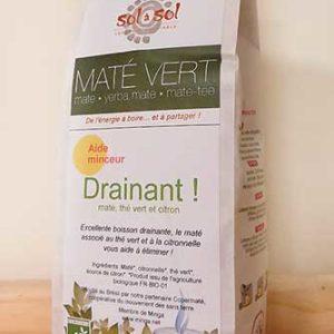00402-mate-drainant-au-the-vert-et-citron-biologique-bresil-100g