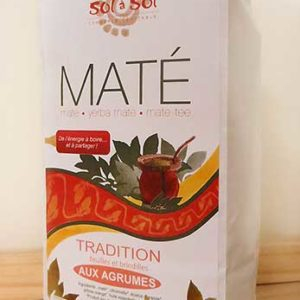 00403-mate-aromatise-aux-agrumes-biologique-bresil-500g