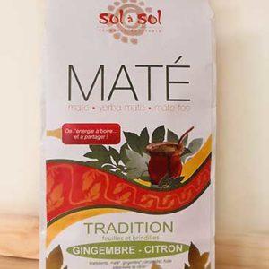 00404-mate-gingembre-et-citron-biologique-bresil-500g