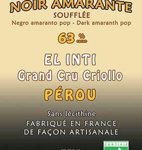 00405-chocolat-noir-a-l-amarante-soufflee-sans-lecithine-bio