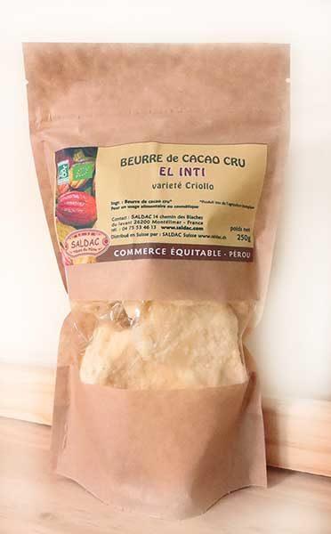 00407-beurre-de-cacao-cru-en-morceaux-bio