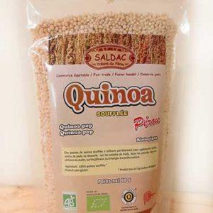 00409-quinoa-soufflee-bio-du-perou-60g