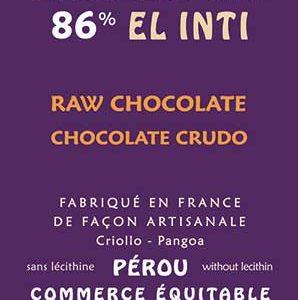 00415-chocolat-cru-noir-86-pourcent-de-cacao-sans-lecithine-bio