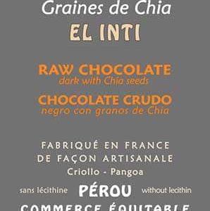 00416-chocolat-cru-noir-75-pourcent-de-cacao-amandes-et-raisins-secs-sans-lecithine-bio