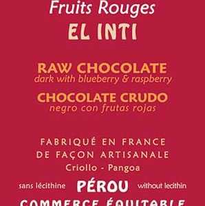 00417-chocolat-cru-noir-75-pourcent-de-cacao-aux-fruits-rouges-sans-lecithine-bio