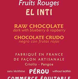 00417-chocolat-cru-noir-75-pourcent-de-cacao-aux-fruits-rouges-sans-lecithine-bio