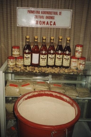 les-differents-produits-a-base-de-maca-saldac