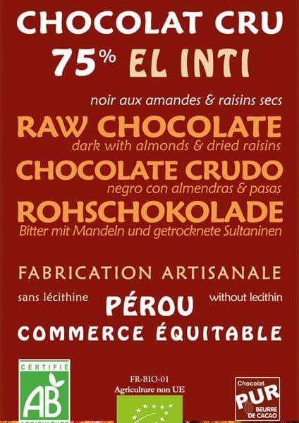 00253-chocolat-cru-noir-75-de-cacao-amandes-et-raisins-secs-sans-lecithine-bio