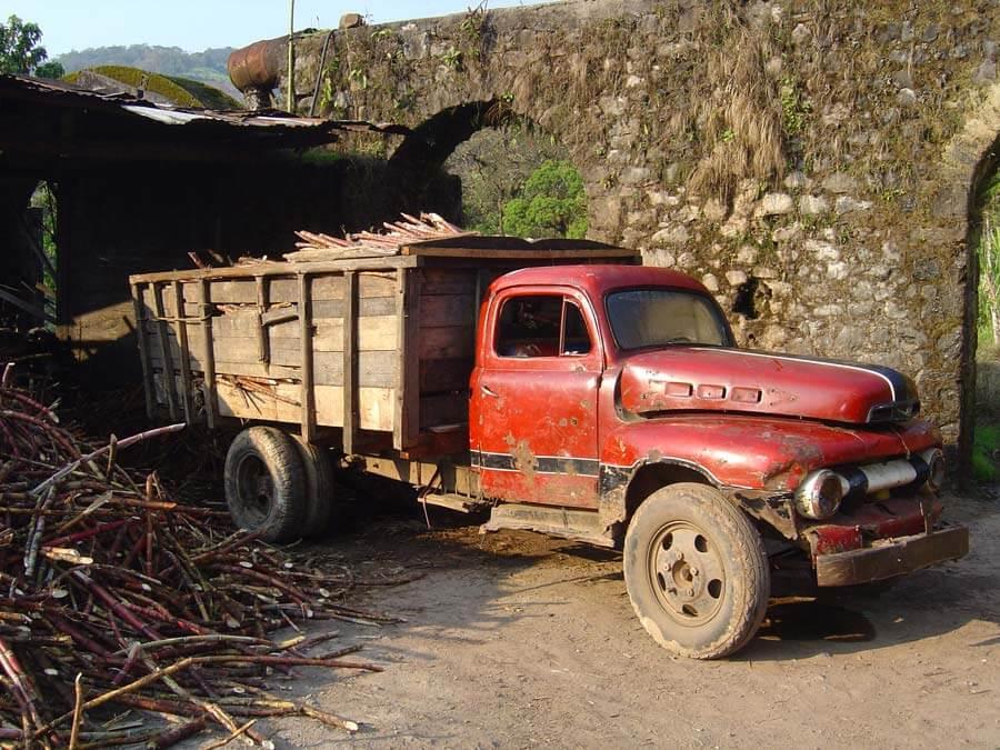 camion-pour-transporter-la-canne-a-sucre-saldac