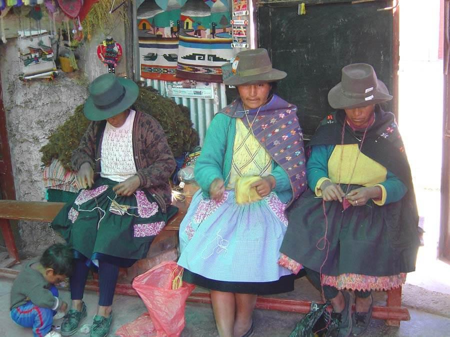 fabrication-des-gants-et-bonnets-saldac