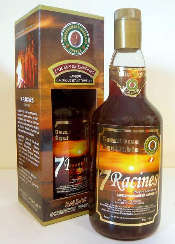 liqueur-de-7-racines-saldac