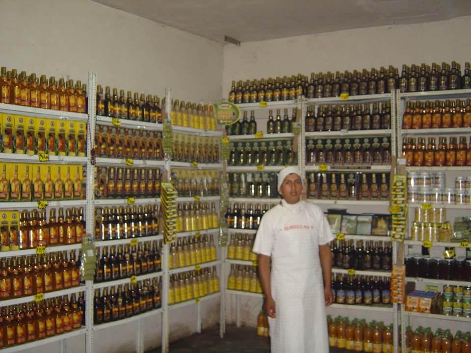 local-de-vente-de-l-eau-de-vie-de-la-merced-saldac