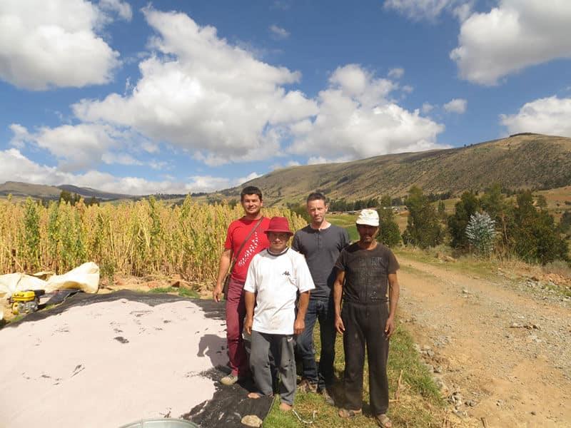 saldac-chez-les-producteurs-de-quinoa